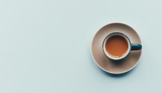 スーパーのコーヒーとコーヒー豆専門店の違いはどこにあるの?