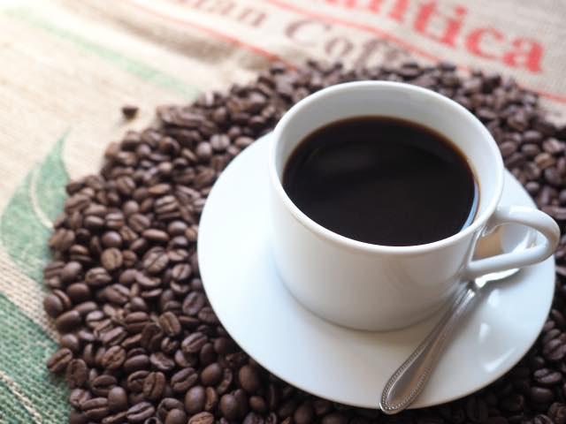 ローソンの500円コーヒーと100円コーヒーの違いとは?