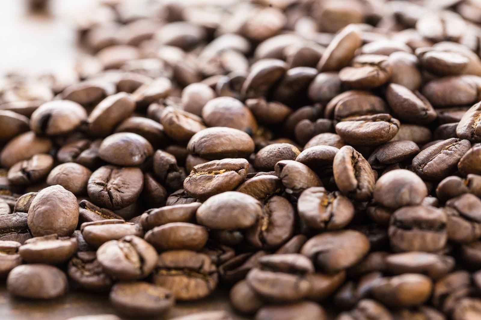 美味しいコーヒー豆が購入できるおすすめのコーヒー専門店一覧