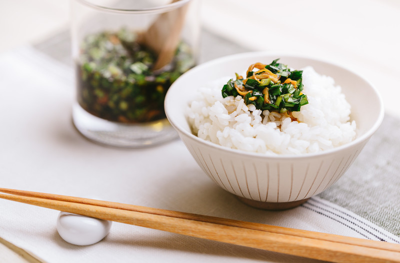 2019年の新米はこれがおすすめ!一度は味わってみたい注目のお米